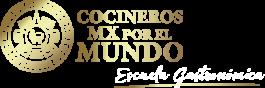 Escuela Gastronómica MX